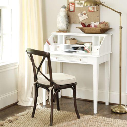 Anna Petite Desk