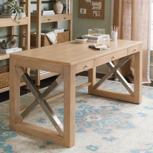 Bowers Desk