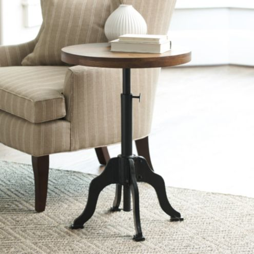 Allen Side Table