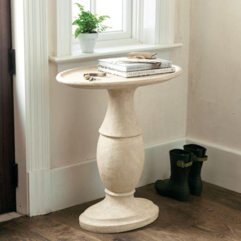 Adair Oval Table