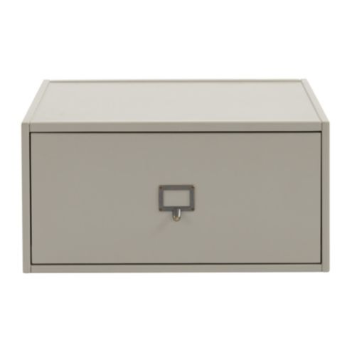 Abbeville 1 | Drawer Cabinet