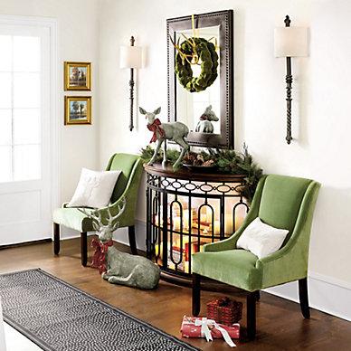entryway decor entryway furniture ballard designs. Black Bedroom Furniture Sets. Home Design Ideas