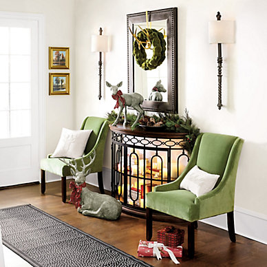 Entryway Decor Furniture Ballard Designs
