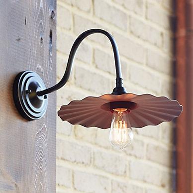 outdoor lighting ballard designs. Black Bedroom Furniture Sets. Home Design Ideas