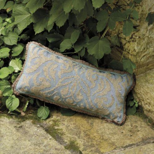 Casa Florentina Calypso Handwoven Pillow