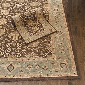 catherine rug ballard designs marchesa rug ballard designs