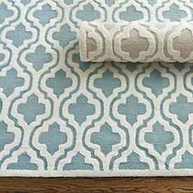 Marchesa Rug Ballard Designs