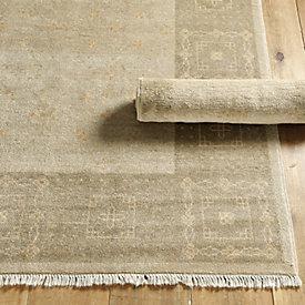 catherine rug ballard designs una casa de pueblo puesta al d 237 a decorabien com hogar