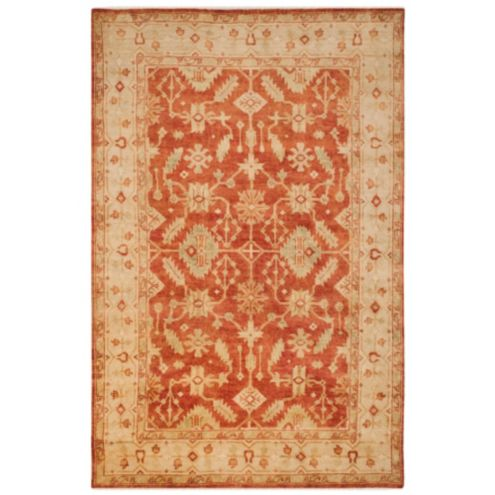 vineyard stripe rug rugs ballard designs