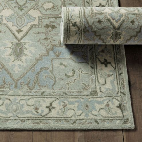 Adelaide Hand Tufted Rug