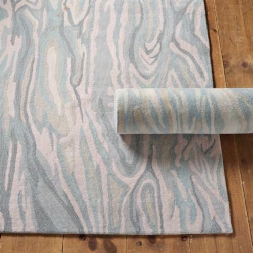 Vespucci Hand Tufted Rug
