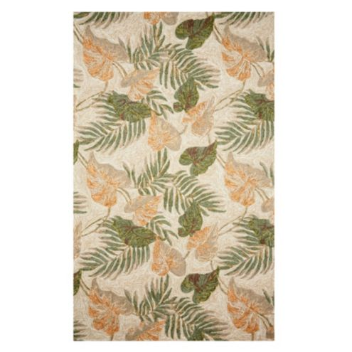 Bahama Indoor/Outdoor Rug