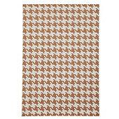 indoor outdoor rugs ballard designs orange label comfort mat rugs ballard designs