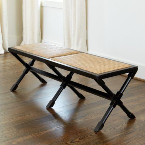 Miramar Bench
