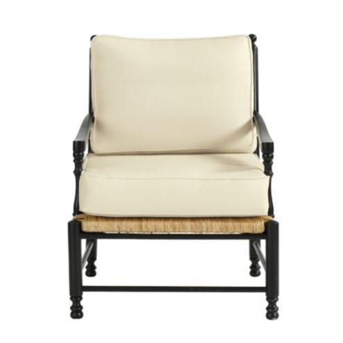 Toulon Chair