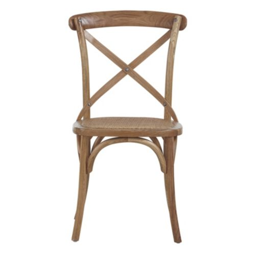 Constance Dining Chairs
