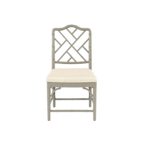 Set of 2 Dayna Side Chairs