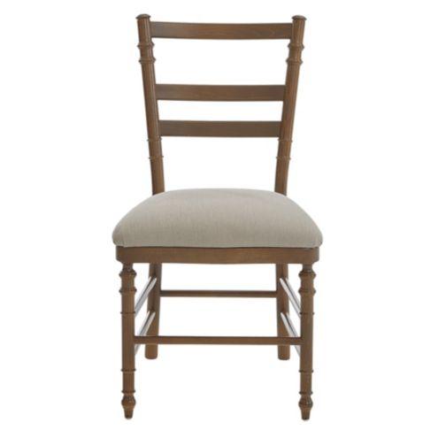 Casa Florentina Patrizia Side Chair - Set of