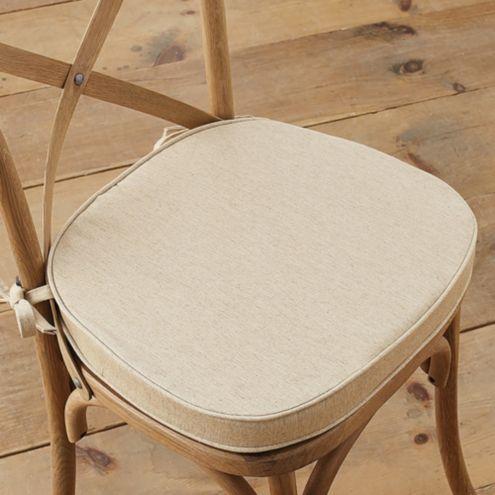 Constance Chair Cushion