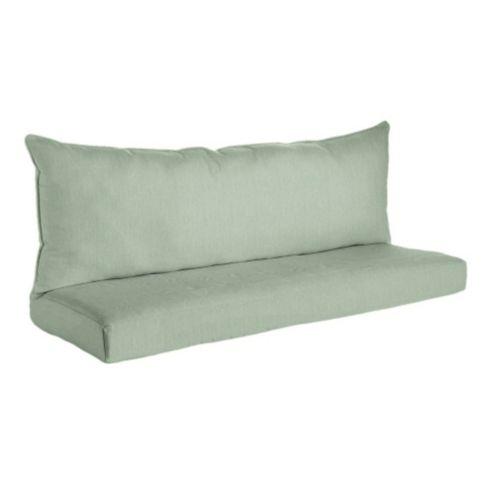 Banquette Cushion Set 48