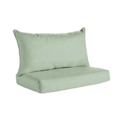 Banquette Cushion Set 30