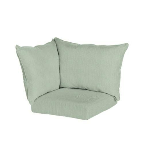 Banquette Cushion Set 19