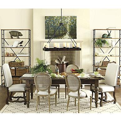 sale ballard designs sales by category ballard designs sales by category
