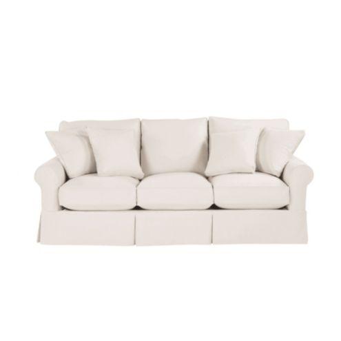 Baldwin Sofa Frame