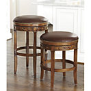 Dorchester Counter Stools British Country Counter Stools