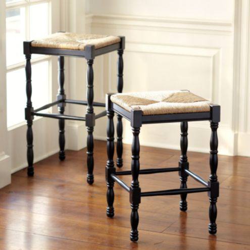 Party Tables And Folding Chairs Ballard Designs