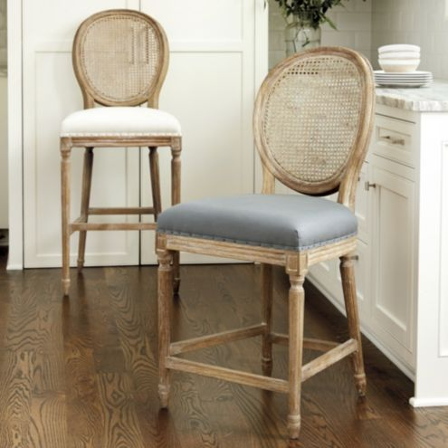 marguerite counter stool ballard designs marcello counter stool ballard designs