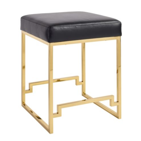 Sonya Counter Stool