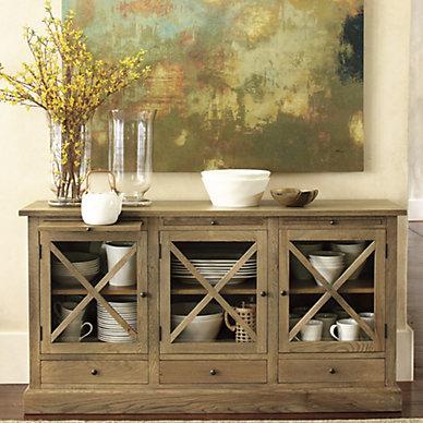Dining Room And Kitchen Furniture Ballard Designs