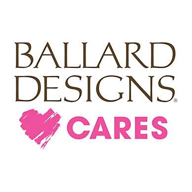 features ballard designs home office furniture collections ballard designs