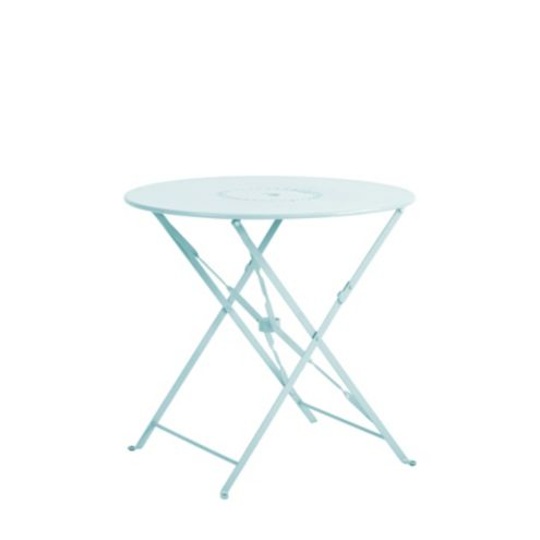 Café Table - 24 inch