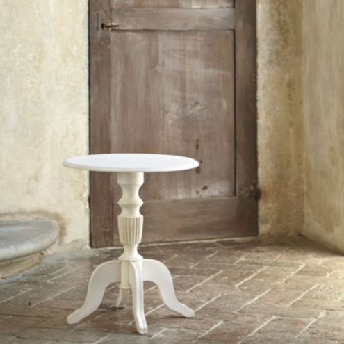 Casa Florentina Caprice Side Table