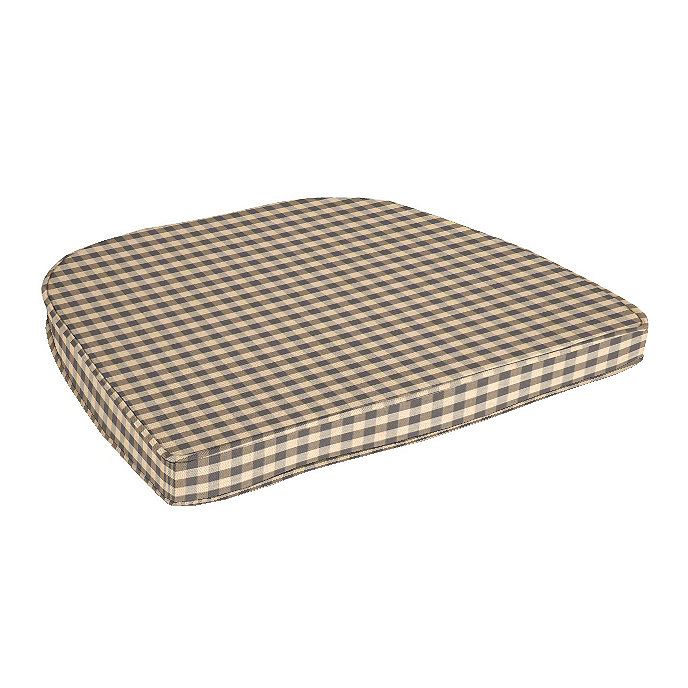 ballard essential cushions ballard designs. Black Bedroom Furniture Sets. Home Design Ideas