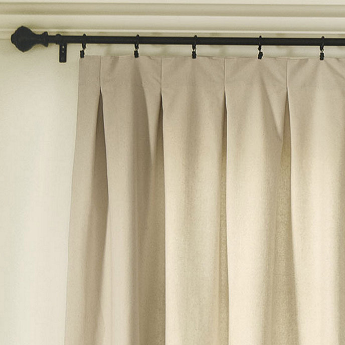 Ballard Designs Kitchen Curtains