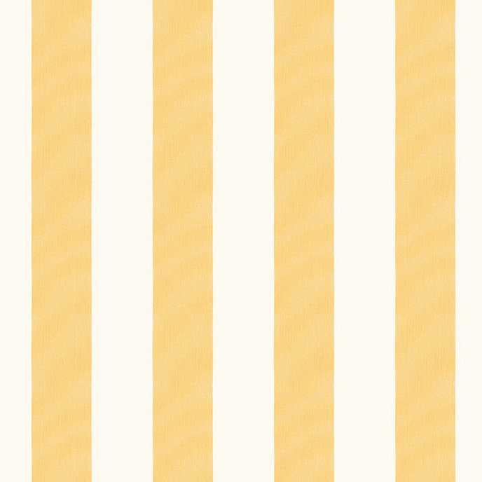 Canopy stripe butter white sunbrella fabric by the yard Sunbrella fabric by the yard