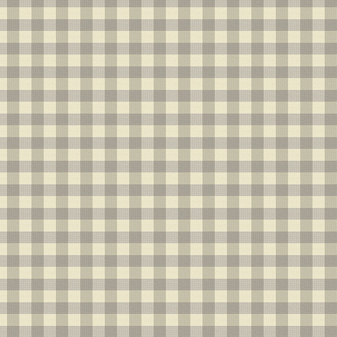 Gingham taupe sunbrella fabric by the yard ballard designs Sunbrella fabric by the yard