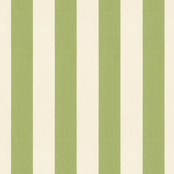 Canopy stripe kiwi sand sunbrella fabric by the yard Sunbrella fabric by the yard