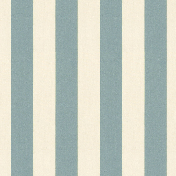 Canopy stripe spa sand sunbrella fabric by the yard Sunbrella fabric by the yard