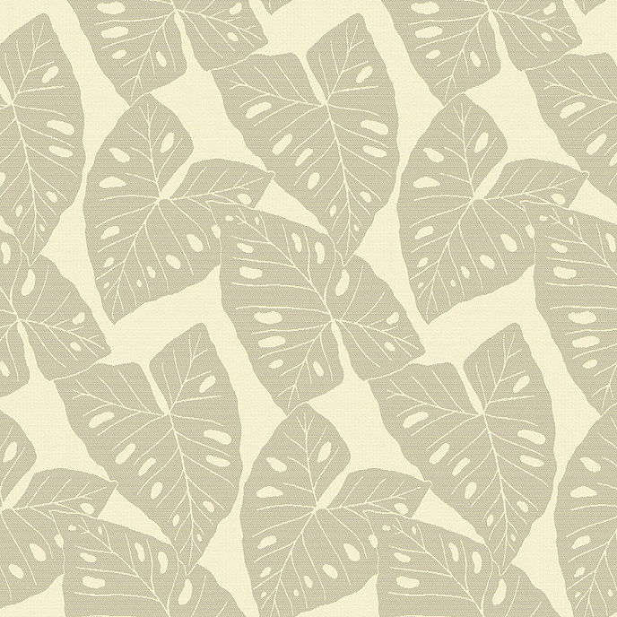 Tropics taupe sunbrella fabric by the yard ballard designs Sunbrella fabric by the yard