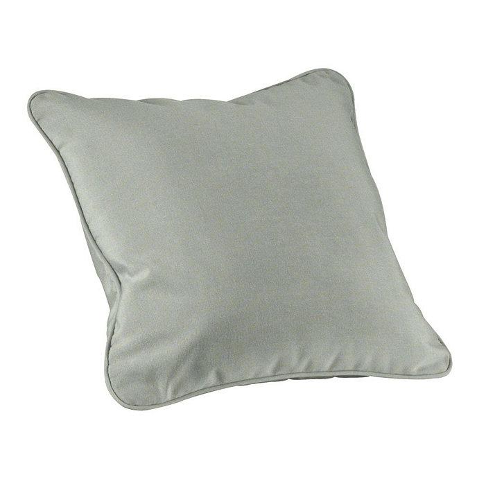 Ballard Essential Throw Pillow Cover - 12x20 Ballard Designs