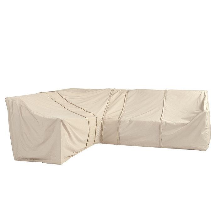 Custom Outdoor Furniture Covers Online Outdoor Furniture