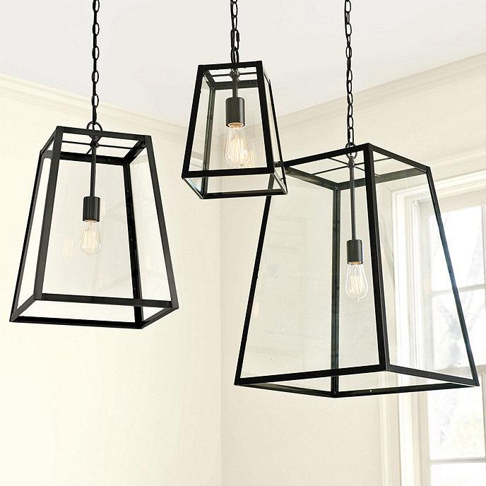 eldridge pendant ballard designs. Black Bedroom Furniture Sets. Home Design Ideas