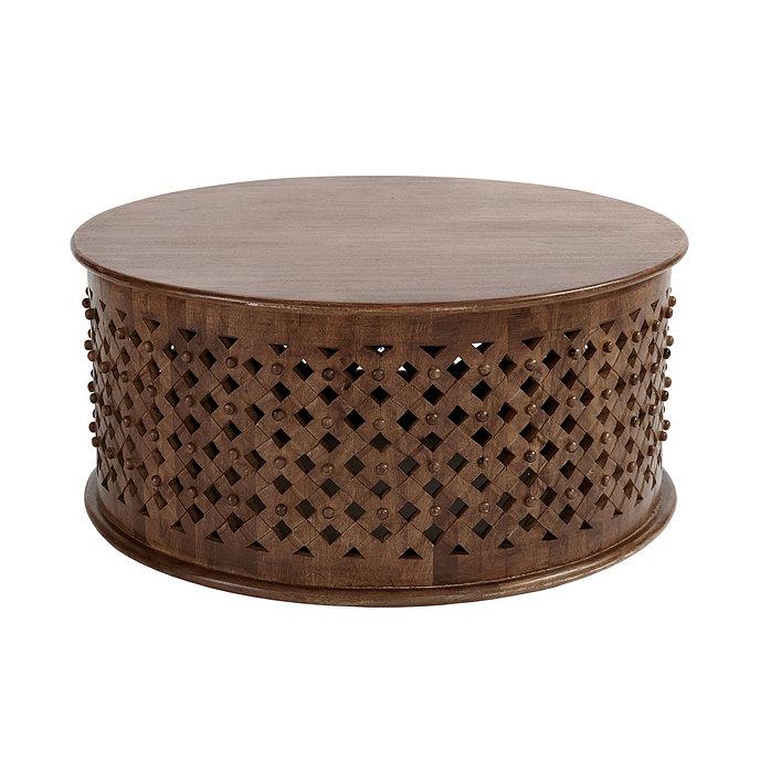 Bornova Coffee Table