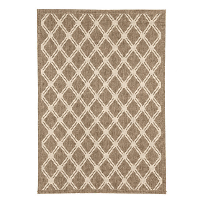 Help With Foyer Rug Or Rugs And Door Color Home