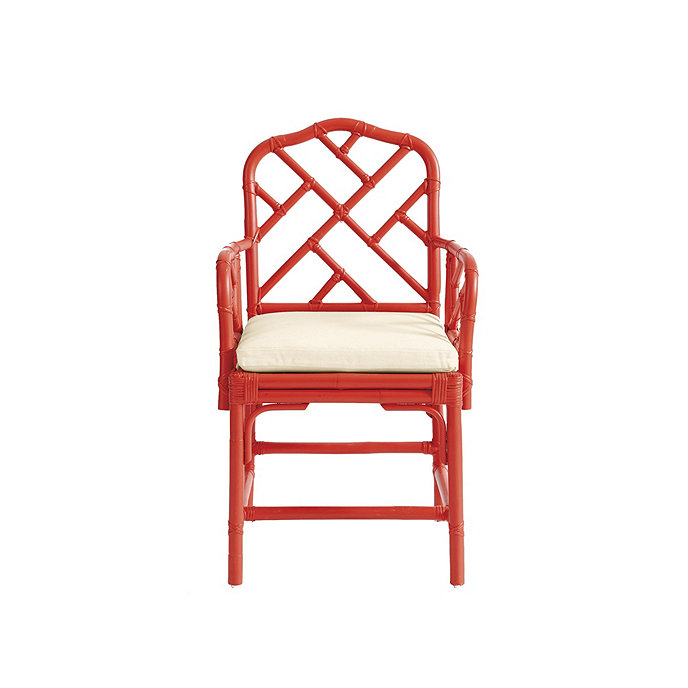 Macau Armchair-ballard-willow-interiors