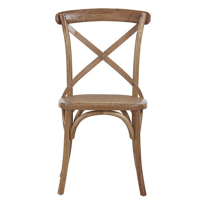 Constance Dining Chairs | Ballard Designs